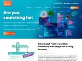 Best Web Design Agency Houston