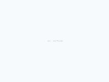 Why Should You Build a Website For Your Business?