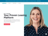 Odessa platform is the world's leading equipment leasing software.
