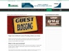 High DA Dofollow Guest Posting sites list | Offpagesavvy