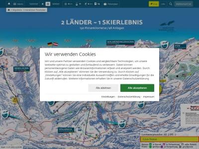 https://www.ok-bergbahnen.com/skigebiete/pistenplan-interaktiv/