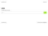 Pet Preform Suppliers – Plastic Company In Pakistan