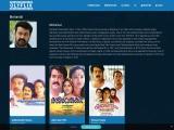 Classic Hit Movies of Malayalam Super Star Mohanlal | Olyflix