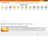 https://www.omastrology.com/indian-vedic-astrology/