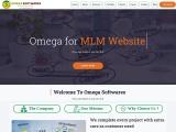 MLM Software | eCommerce Website | App Development
