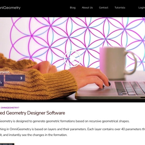 OmniGeometry Review - OmniGeometry Coupon Codes, OmniGeometry coupon, OmniGeometry discount code, OmniGeometry promo code, OmniGeometry special offers, OmniGeometry discount coupon, OmniGeometry deals