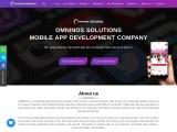 Amazon Flipkart Ecommerce Clone App Script