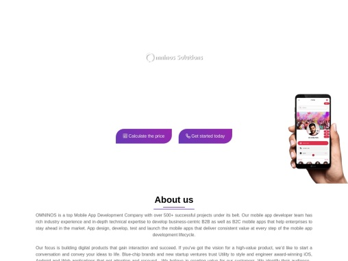 Best Telemedicine App Development | Telemedicine App Development