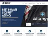 Security Services In Mumbai, Best Security Agency In Mumbai