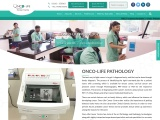 Best Pathology labs in Pune  | Diagnostic Centre In Pune