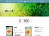 Order the Book One Caregiver's Journey by Eleanor Gaccetta