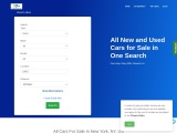 best used car sites   car search engine