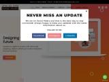 Website Development Company in UK