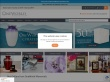 Shop at OneWorld Memorials with coupons & promo codes now