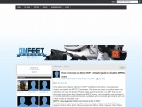 How to become an DC or DSP? – Detailed guide to clear the MPPSC exam!