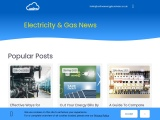 Business Energy Quotes Online | Business Energy