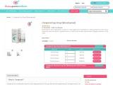 Buy Careprost 3 ml of 0.03% Online  Bimatoprost Ophthalmic Solution   OnlineGenericMedicine