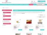 Buy Dapoxetine Online   Dapoxetine Tablets   OnlineGenericMedicine