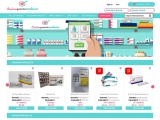 Online Generic Pharmacy in the US. Generic Medicine | OnlineGenericMedicine.com
