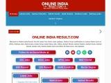 Get All Govts Free Job Alert, SSC, HSSC, Sarkari Result, Online Form.