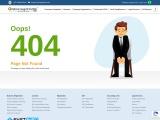 File your GST return , Visit Onlinelegalindia forum for GST filing and GST return online .