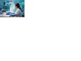 Biomedical Engineering Masters Online 2021