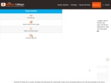 Applying for College Using the Common App