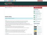 WordPress Plugins Development ॥+1-855-370-3449॥
