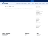 6 Essential Tips For Entrepreneurs To Start 2021