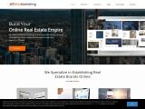 real estate portal development/real estate portal development