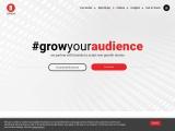 E- commerce website development in Chennai