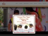 Best International School in Hyderabad | School in Gachibowli – Birla Open Minds International Schoo