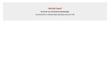 Backup – UK #1 Height Adjustable Desk Range   Free Delivery O.plan®