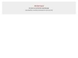Buy Ergonomic Chair   Best Ergonomic Office Chairs & Desk UK   O.plan