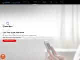 Conversational AI Bot Services In London,UK | Enterprises Chatbot Services In UK