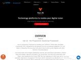 VueJS Development Services In London,UK | Vue.JS Development Company In UK