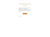 Home Cinema | 4K Home Cinema Projector | Optoma India