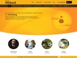 Orchard Funding Ltd | Professional Fee Funding