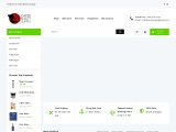 Order Beauty Supply is an online beauty store