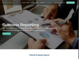 Business Reports | Ordorite – Furniture Store Software & POS