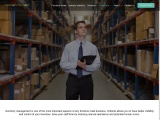 Inventory management – Ordorite : The Complete Retail Order Management Software Solution.