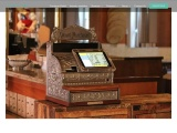 Importance of Furniture Store POS for Business Survival and Growth