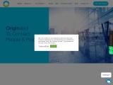 Origin Corp | Real Estate Developer and Builder in Kandivali, Mira Road & Mumbai