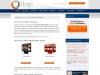 Drive-Thru Menu Board Products   Drive Through Menu Boards   Origin Menu Boards
