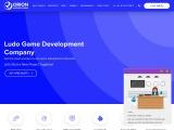 Ludo Game Development Company In India
