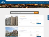 Best Residential Projects in Gurgaon