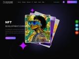 A Leading Non-Fungible Development Company