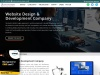 Best Web Development Company | Website Development Services