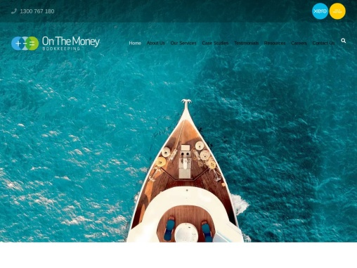 Bookkeeping Melbourne | Otm Bookkeeping