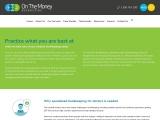 Medical bookkeeping   Otm Bookkeeping